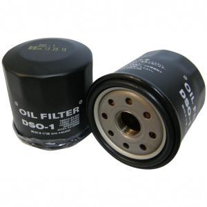 MAXオイルフィルター DSO-1 28384