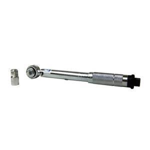 トルクレンチ プリセット型 タイヤ交換 自動車 13.6〜108.5Nm|toolshop-dream