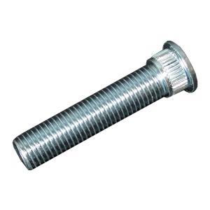 ロングハブボルト スバル 20mm延長 競技用 東栄産業|toolshop-dream