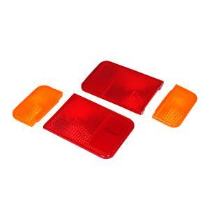 スズキ キャリートラック DA63T テールレンズ左右|toolshop-dream