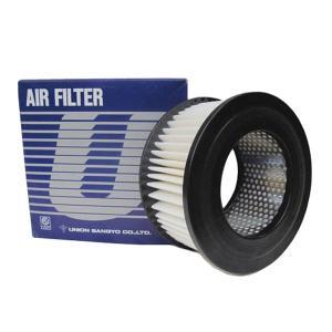 トヨタ AE86 乾式エアフィルター 全年式対応 純正仕様|toolshop-dream