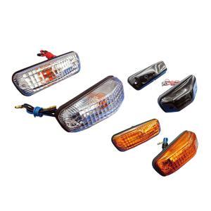 汎用マーカーランプ 12V23W 裏側フラット型 国産特殊バルブ採用|toolshop-dream