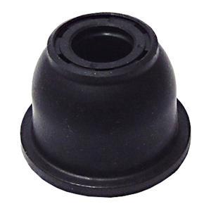 日産 タイロッドエンドブーツ 日本自動車部品協会 推奨品|toolshop-dream