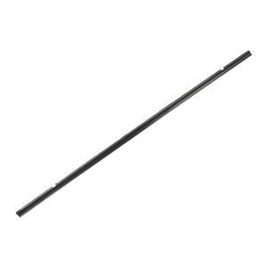 日産 ジューク 純正ワイパー対応ワイパーゴム ステンレール付 1本 toolshop-dream