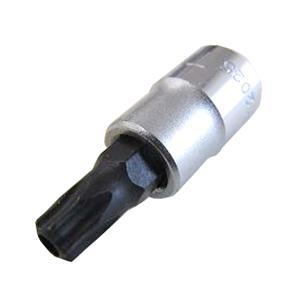 ナンバープレート用 特殊ボルト 特殊ボルト 取付用 ソケット|toolshop-dream