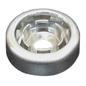 封印用台座 ナンバープレート用  盗難防止に|toolshop-dream