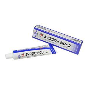 タイホーコーザイ NX28 業務用ディスクパット用グリス タイホーコーザイ製 100g|toolshop-dream