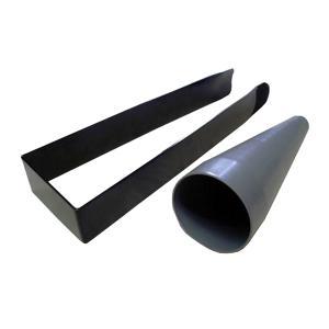 ドライブシャフトブーツ 挿入 インサーター & コーンセット|toolshop-dream