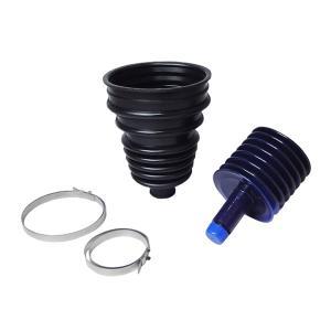 ドライブシャフトブーツ & 専用グリス & ブーツバンド2種 セット 軽/普通車対応 オリジナルCVキット|toolshop-dream