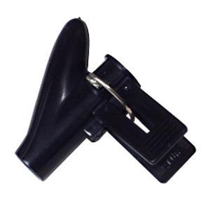 コルゲートチューブ 装着工具 7〜10mm 小|toolshop-dream