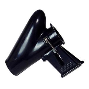コルゲートチューブ 装着工具 13〜15mm 大|toolshop-dream