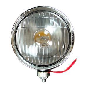 フォグランプ バックランプ 45W/45W 12V|toolshop-dream