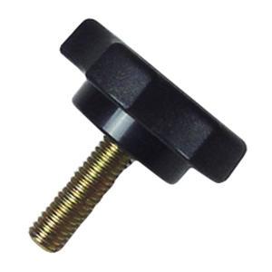 NBノブボルト 6×30 カバー取付けに|toolshop-dream
