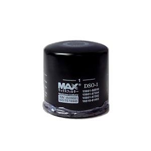 オイルフィルターエレメント DSO-1 スズキ ダイハツ トヨタ ホンダ 国際品質管理規格取得認定品 単品1個 toolshop-dream