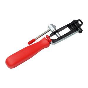 ブーツバンドカッター ドライブシャフトブーツ交換用|toolshop-dream