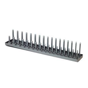 スタンド型ソケットホルダー 1/2 12.7mm 10-27mm 1mm刻み 大|toolshop-dream
