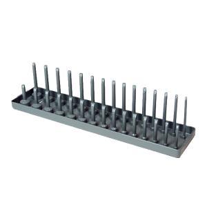 スナップオン スタンド型 ソケットホルダー ソケットピンレール|toolshop-dream