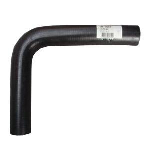 L型 汎用ラジエーター ウォーターヒーターホース ON-3001 パーツ toolshop-dream