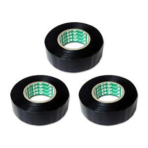 ハーネステープ 3個 toolshop-dream