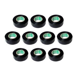 ハーネステープ 10個 toolshop-dream