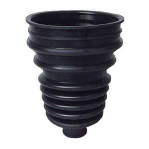 自動車用ドライブシャフトブーツ|toolshop-dream