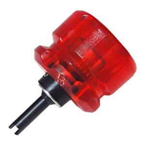 バルブコア 自動車/バイク用|toolshop-dream