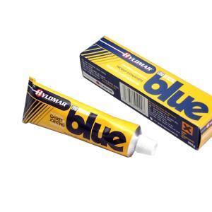 ユニバーサルブルー 100g 万能液体ガスケット|toolshop-dream