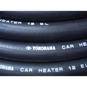 ウォーターヒーターホース 耐熱120度 ラジエーターホース 交換 toolshop-dream