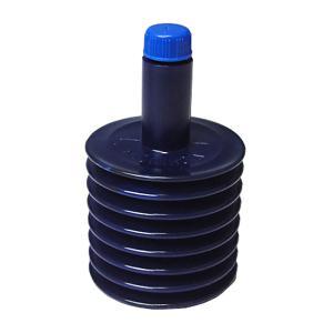 ドライブシャフト交換用CVジョイント専用グリス BJグリス 大容量150g|toolshop-dream