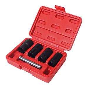 ターボソケットタイプ 4本セット 17 19 21 22mm|toolshop-dream