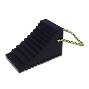 ドアストッパー 玄関 強力 ゴム 床 超強力 業務用|toolshop-dream