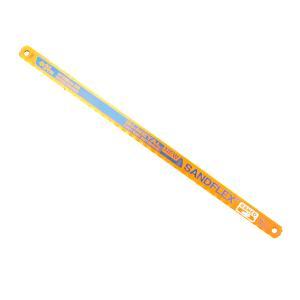 バーコ ハンドソー225PLUS10用 替え刃 1枚 toolshop-dream