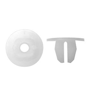 カーファスナー 10個セット スクリューグロメット BC5003|toolshop-dream