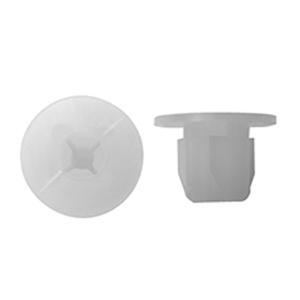 カーファスナー 10個セット スクリューグロメット BC5005|toolshop-dream