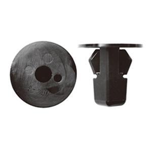 カーファスナー 10個セット スクリューグロメット BC5006|toolshop-dream
