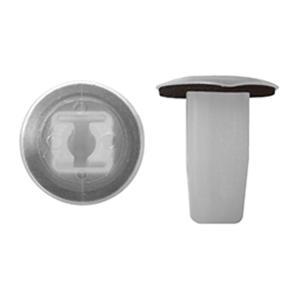 カーファスナー 10個セット スクリューグロメット BC5008|toolshop-dream