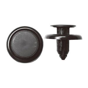 カーファスナー 10個セット プッシュリベット BC5101 toolshop-dream