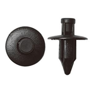 カーファスナー 10個セット プッシュリベット BC5104|toolshop-dream