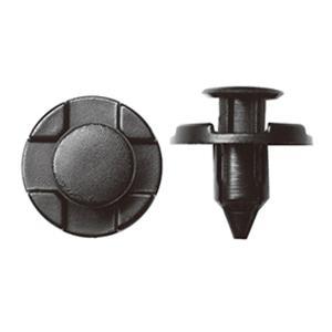 カーファスナー 10個セット プッシュリベット BC5106 toolshop-dream