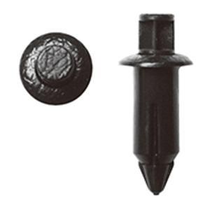 カーファスナー 10個セット プッシュリベット BC5108|toolshop-dream