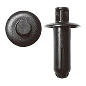 カーファスナー 10個セット プッシュリベット BC5110 toolshop-dream