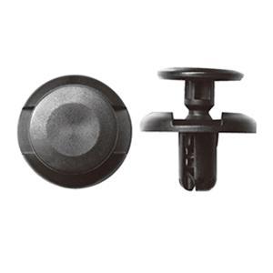 カーファスナー 10個セット プッシュリベット BC5111|toolshop-dream