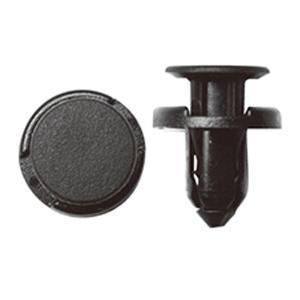 カーファスナー 10個セット プッシュリベット BC5112 toolshop-dream