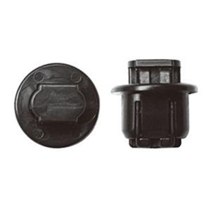 カーファスナー 10個セット プッシュリベット BC5114 toolshop-dream
