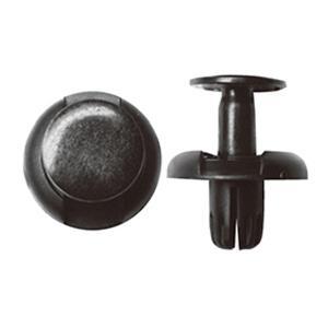 カーファスナー 10個セット プッシュリベット BC5116 toolshop-dream