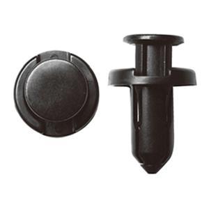 カーファスナー 10個セット プッシュリベット BC5118 toolshop-dream