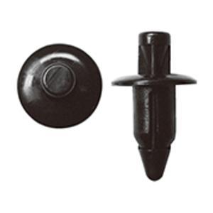 カーファスナー 10個セット プッシュリベット BC5121|toolshop-dream