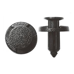カーファスナー 10個セット プッシュリベット BC5147|toolshop-dream