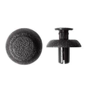 カーファスナー 10個セット プッシュリベット BC5195|toolshop-dream