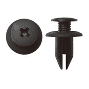 カーファスナー 10個セット スクリベット BC5200|toolshop-dream